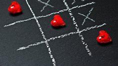 6 สัญญาณที่เริ่มบอกว่า คุณกำลังมีใจให้ใครอีกคน