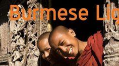 เอเชีย บุ๊คส์ เชิญร่วมงาน เปิดตัวหนังสือ 'Burmese Light' 22 ส.ค.นี้