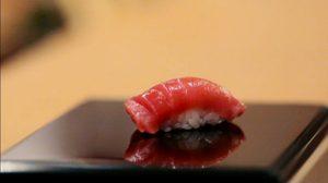 Footnote อ่านโลกผ่านหนัง : 'ซูชิ' ศิลปะแห่งการกิน