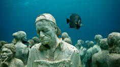 พิพิธภัณฑ์แปลก ๆ จากทั่วโลก