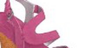 Aerosoles รองเท้าคอลเลคชั่นรับลมร้อน Spring / Summer 2013