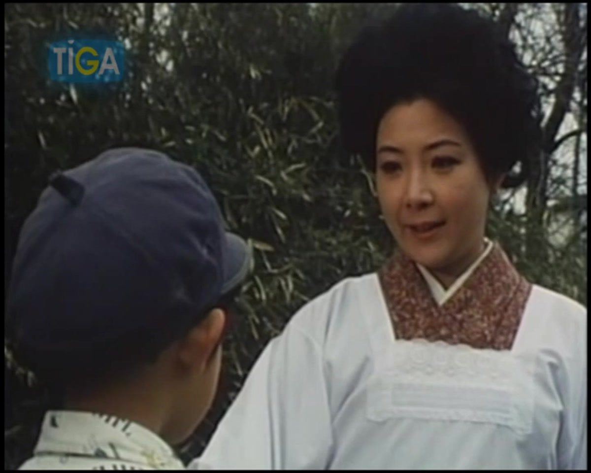 Masked Rider Stronger ตอนที่ 6-2