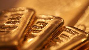 ทอง ปรับขึ้น 200 บาท รูปพรรณขายออก 20,650.00 บาท