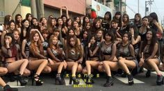 ฮือฮา! งานศพนักการเมืองดังไต้หวัน จ้าง 50 สาวโชว์เต้นรูดเสาร่วมขบวนแห่