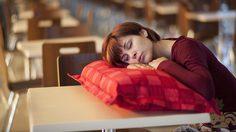 ผลเสียของการ นอนมากเกินไป 6 โรคร้าย ที่ต้องเจอเมื่อนอนมากไป