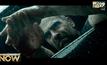 หนังสเปนสุดมันส์ ทริลเลอร์เข้มข้นแอ็คชั่นดุเดือด