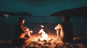 5 เหตุผล ที่ทำให้คู่ที่คบกันมานาน หมด passion กันได้ง่าย ๆ