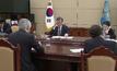 """จับตา """"สันติภาพคาบสมุทรเกาหลี"""""""