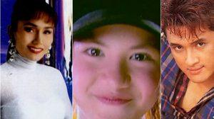 ตะลึง! เจินเจิน, ซันนี่ ยูโฟร์, ดาวโอเกะ ฯลฯ รวมตัวประกวด เคพีเอ็น อวอร์ด #25