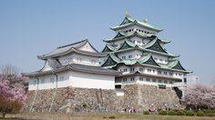 รู้ก่อนเที่ยวญี่ปุ่น! ปราสาทนาโงย่า ปิดปรับปรุงอาคารหลัก ยาวถึงปลายปี 2022