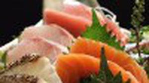 Shinsoko Sushi Japanese Restaurant ซูชิระดับพรีเมี่ยม