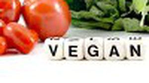 อาหารเจ กับ อาหารมังสวิรัติ ต่างกันอย่างไร