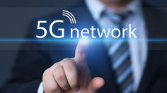 Samsung ประสบความสำเร็จในการทดสอบ 5G ร่วมกับ CMRI