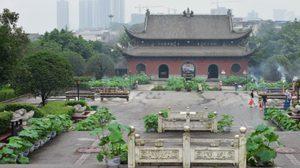 10 เรื่องน่ารู้ประเทศจีน เมืองที่ไม่เหมือนใครในโลก