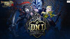 ปิดฉากการแข่งขันDragon Nest League Season 1เผยสุดยอดนักรบมังกรคือ..!