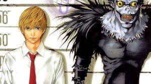 ญี่ปุ่น และ อเมริกา จับมือร่วมสร้างผลงาน Death Note ฉบับละครเพลง