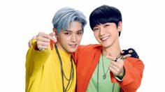 มาหาทันใจ! เตนล์ – แทยง NCT คอนเฟิร์มจัดมีทแอนด์กรี๊ดที่เมืองไทย 27 พ.ย.นี้