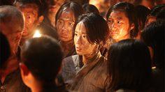 โรงหนังแตก!! ชาวเกาหลีใต้เกือบล้านตีตั๋วชม The Battleship Island ทำลายสถิติยอดจองตั๋วล่วงหน้า