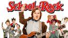 The School of Rock ครูซ่าเปิดตำราร็อค  17 ส.ค. นี้
