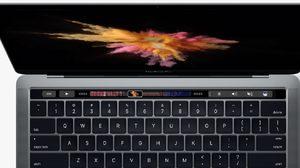 วิธีทำให้เสียงเปิดเครื่องกลับมาใน MacBook Pro รุ่นใหม่
