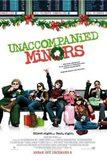 Unaccompanied Minors จิ๋วยกก๊วนป่วนคืนมหาสนุก