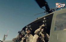 """MONO29 เตรียมส่งซีรีส์ใหม่ 3 เรื่อง """"#Killerpost"""" / """"Seal Team"""" / """"The Gifted"""" ลงจอ"""