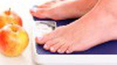 สูตรลดน้ำหนัก เห็นผลทันใจ ด้วย 4 สูตรง่ายๆ