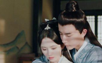 """MONO29 ส่งซีรีส์จีน """"ตำนานรักนางพญางูขาว"""" ลงจอ"""