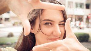 How To 4 วิธี ดูแลดวงตา ง่ายๆ ด้วยตัวเอง