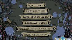 เกมส์เปิดหลุมศพ Tomb Chess!!