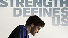 รีวิว Stronger หัวใจไม่แพ้