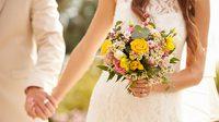 คนนี้แหละใช่! 5 สัญญาณบอกให้รู้ว่า คู่ของคุณ พร้อมแต่งงาน แล้ว