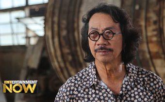 """เปิดประวัติ """"สมชาย ศักดิกุล"""" ชูรสชั้นดีของวงการภาพยนตร์ไทย"""
