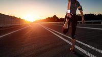 คนรักการวิ่งมาจด! วิธีเตรียมตัวก่อนวิ่งมินิมาราธอน ให้ปลอดภัย ภายใน 1 สัปดาห์