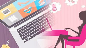 5 เว็บไซต์ช้อปปิ้งออนไลน์ ที่ดีที่สุด คัดมาเอาใจเหล่านักช้อปโดยเฉพาะ