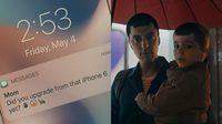 เล่นแรง!! Samsung ปล่อยโฆษณาใหม่กัด Apple จากกรณีแอบทำให้ iPhone ทำงานช้าลง