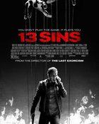 13 Sins เกม13 เล่น ไม่ รอด