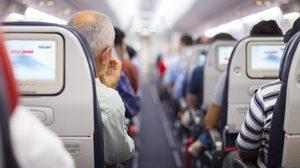 11 เรื่องแปลกเกี่ยวกับเครื่องบิน ที่หลายคนอาจไม่เคยรู้!