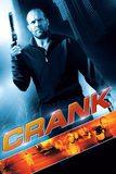 Crank คนโคม่า วิ่ง คลั่ง ฆ่า (ภาค 1)