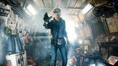หลายคนจะไปสิงอยู่ในโลก VR!! สตีเวน สปีลเบิร์ก ใส่โลกอนาคตที่ไม่ไกลเกินเอื้อมลงในหนัง Ready Player One