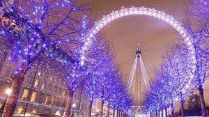 รวมภาพเทศกาลคริสต์มาส จากทั่วทุกมุมโลก