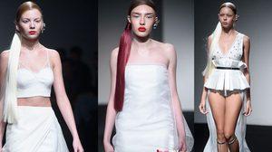 L'Oreal Paris Red Carpet Fashion Show by Milin