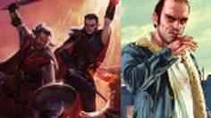 ส่องเกมส์ Steam ทำยอดขายทะลุล้านดาวน์โหลด ในปี 2015