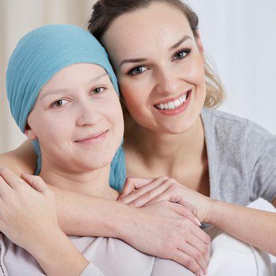 5 วิธีป้องกัน โรคมะเร็ง ที่คนไม่อยากเป็น ต้องตามมาฟัง!!