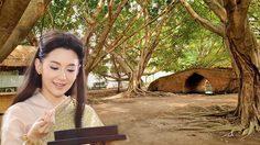 ม.ราชภัฏพระนครศรีอยุธยา เปิดตลาด 'ป่าดินสอ' เดินช้อปปิ้งสไตล์แม่หญิง