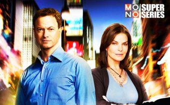 CSI : NY หน่วยเฉพาะกิจสืบศพระทึกนิวยอร์ก ปี 7