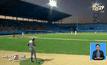 วิกฤตกีฬาเบสบอลในคิวบา