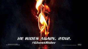 ghost_rider_spirit_of_vengeance