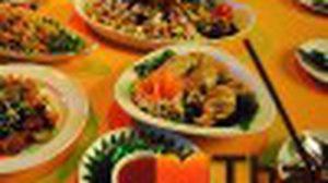 Yes!! R&B อาหารอร่อย คาราโอเกะเจ๋งที่สุด ย่านทองหล่อ