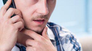 6 โหงวเฮ้ง ริมฝีปาก ผู้ชาย !! ที่คุณผู้หญิงควรศึกษาไว้